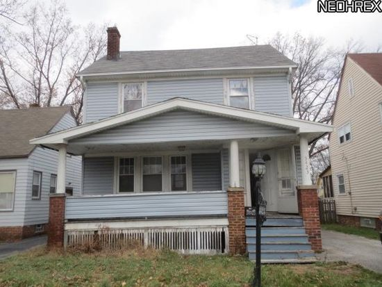 3423 Lownesdale Rd, Cleveland Heights, OH 44112