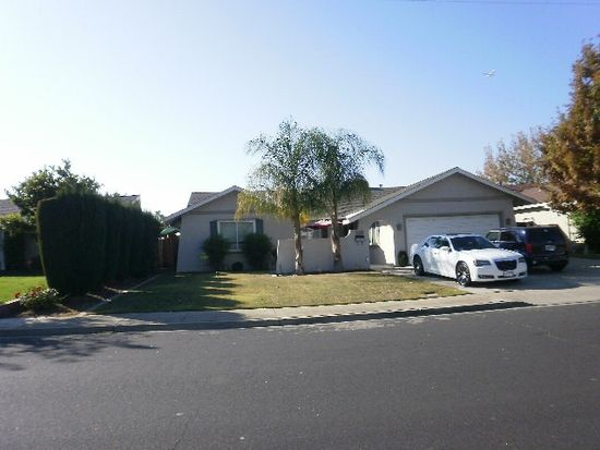 1148 Arlington Rd, Livermore, CA 94551