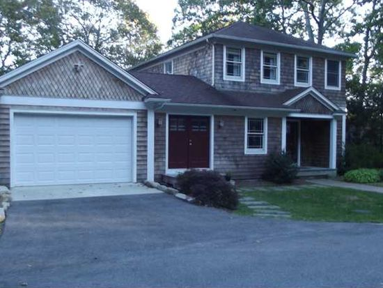 149 Hundred Acre Pond Rd, West Kingston, RI 02892