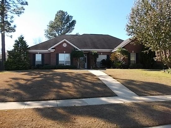 552 Summerlake Dr E, Mobile, AL 36608