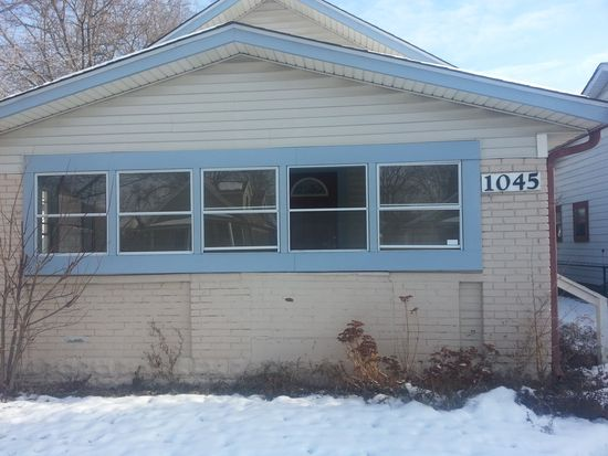 1045 N Tremont St, Indianapolis, IN 46222