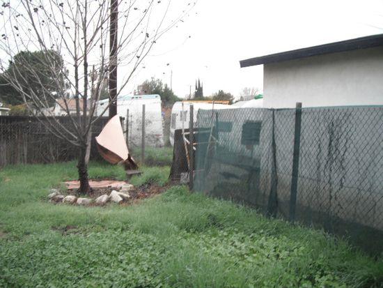 1782 Davidson St, Loma Linda, CA 92354