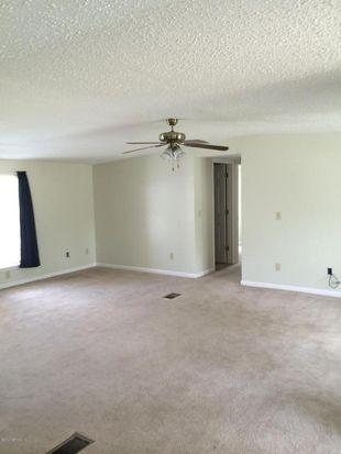 2579 Myrtle St, Middleburg, FL 32068