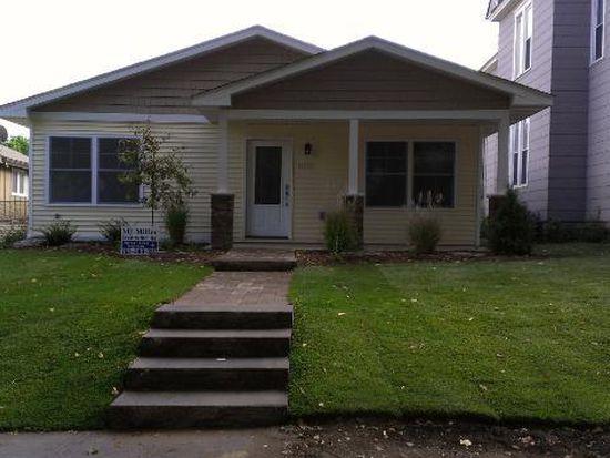 1166 Ross Ave, Saint Paul, MN 55106