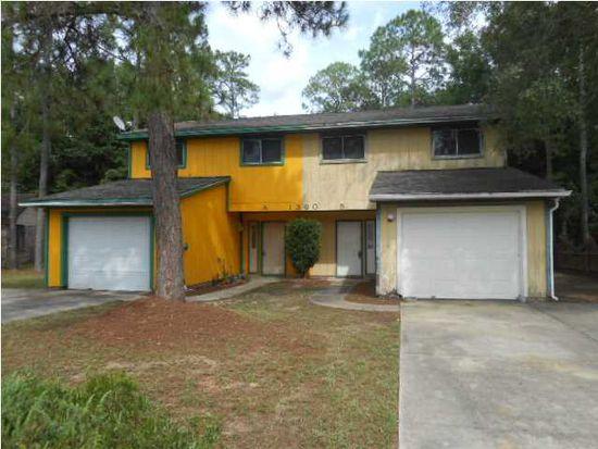 1360 Pinnacle Dr, Pensacola, FL 32504