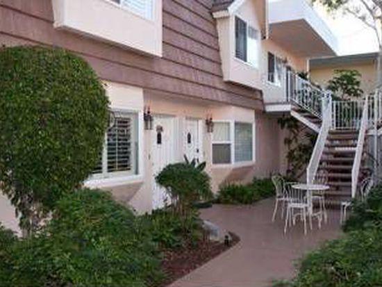 3970 Ingraham St UNIT 3, San Diego, CA 92109