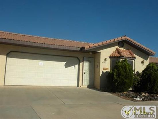 1331 N Dixie Downs Rd UNIT 122, Saint George, UT 84770
