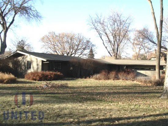 4409 Perry Way, Sioux City, IA 51104