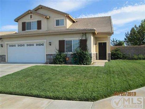 13015 Camden Ln, Victorville, CA 92392