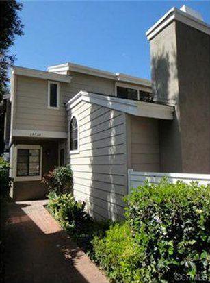15750 Tetley St APT 1, Hacienda Heights, CA 91745