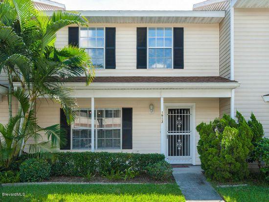 1913 Manor Dr NE, Palm Bay, FL 32905