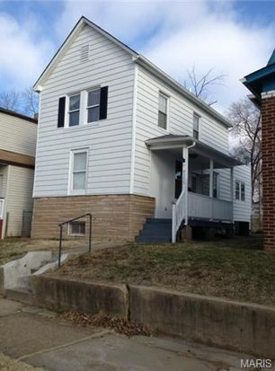 4155 Beethoven Ave, Saint Louis, MO 63116
