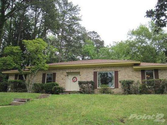 407 Spanish Main, Spanish Fort, AL 36527
