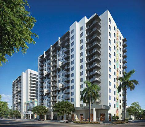 1940 SW 8th St, Miami, FL 33135