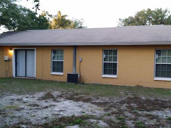 4421 Porpoise Dr, Tampa, FL 33617