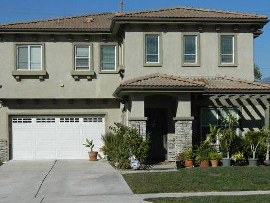 9360 Alderwood Dr, Rancho Cucamonga, CA 91730