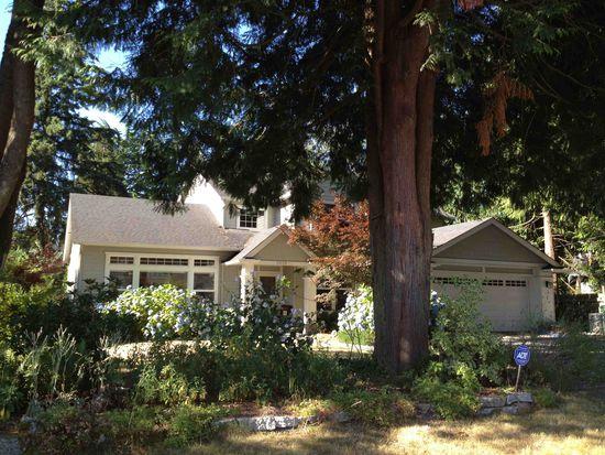 3039 NE 92nd St, Seattle, WA 98115