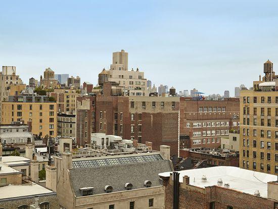 1192 Park Ave # 11D, New York, NY 10128