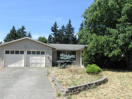 26829 165th Pl SE, Covington, WA 98042