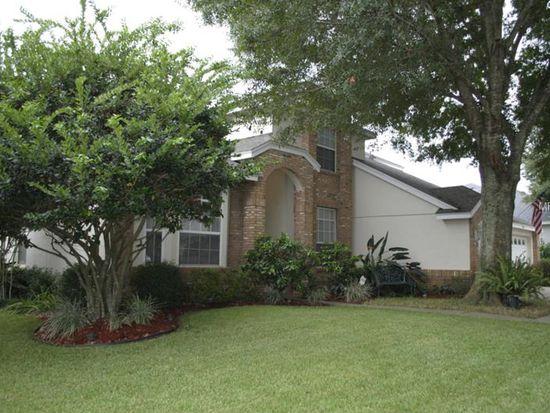 3701 Gatlin Woods Dr, Orlando, FL 32812