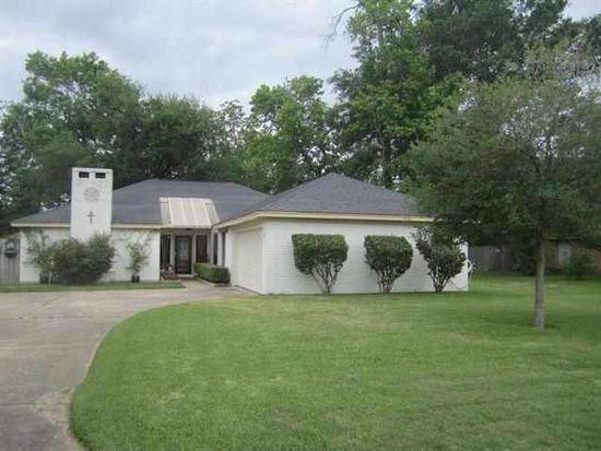 6450 Dakota St, Beaumont, TX 77708