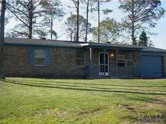315 Corrydale Dr, Pensacola, FL 32506