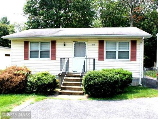 3310 Arundel On The Bay Rd, Annapolis, MD 21403