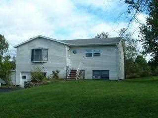 1316 Centre Rd, Rhinebeck, NY 12572