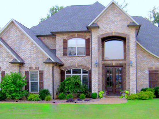 151 Mossy Oak Trl, Jackson, TN 38305