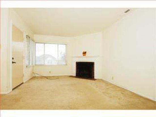 619 Myrtle Ave, South San Francisco, CA 94080