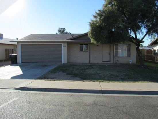 912 S Nevada Way, Mesa, AZ 85204