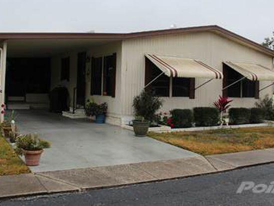 11836 Point Blvd, New Port Richey, FL 34654