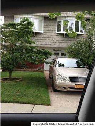 37 E Scranton Ave, Staten Island, NY 10308