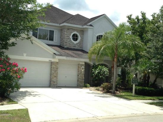 17805 Arbor Creek Dr, Tampa, FL 33647