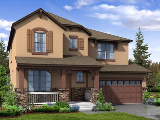 692 Fossil Bed Cir, Erie, CO 80516