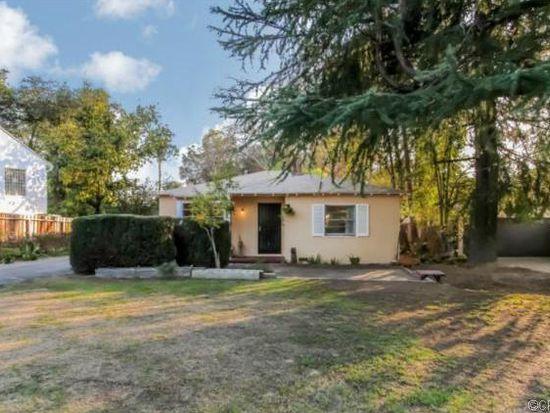 26 W Pine St, Altadena, CA 91001
