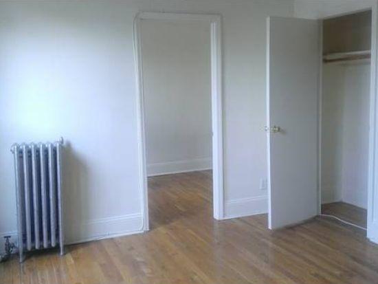 1412 Mermaid Ave APT 2, Brooklyn, NY 11224