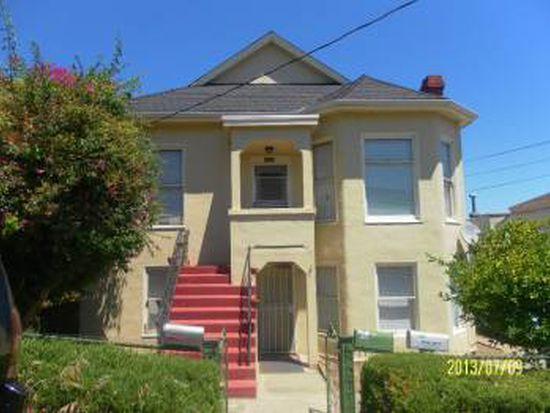 1428 Flora St, Crockett, CA 94525