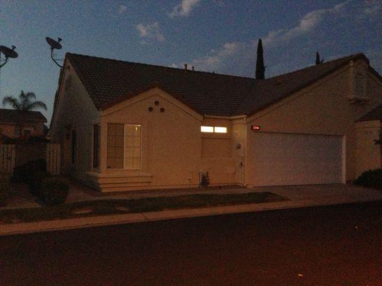 2394 Daybreak St, Hemet, CA 92545