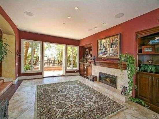 3185 Portofino Cir, Huntington Beach, CA 92649