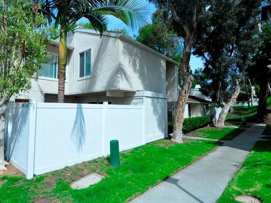 1307 Evergreen Dr, Cardiff By The Sea, CA 92007