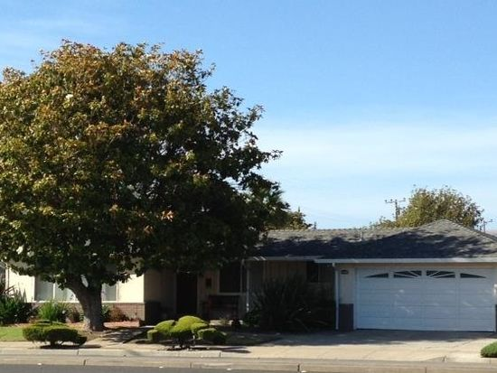 38526 Blacow Rd, Fremont, CA 94536