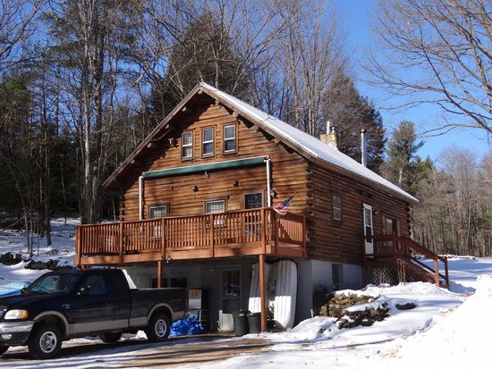 519 Candia Rd, Chester, NH 03036