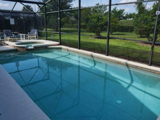 1621 Morning Star Dr, Clermont, FL 34714