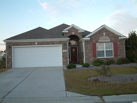 2909 Scarecrow Way, Myrtle Beach, SC 29579