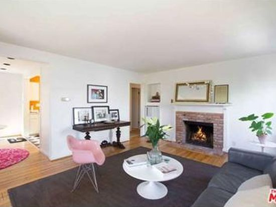 3732 Boise Ave, Los Angeles, CA 90066