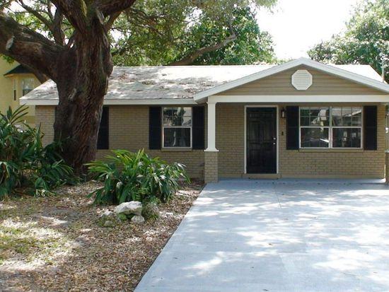 3006 W San Miguel St, Tampa, FL 33629