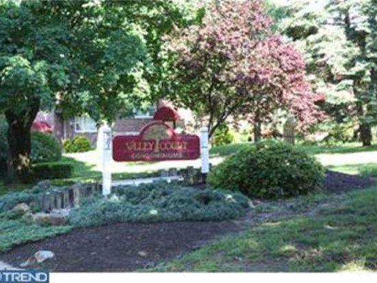 6901-29 Valley Ave # C2, Philadelphia, PA 19128