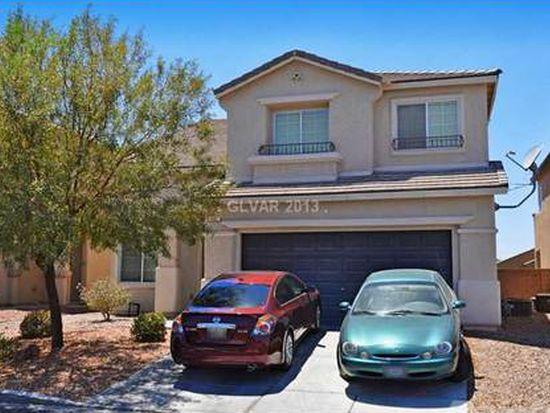 4067 Whispering Quail Ct, Las Vegas, NV 89122