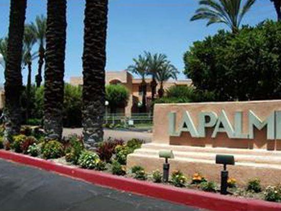 401 S El Cielo Rd APT 36, Palm Springs, CA 92262